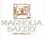 mangolia bakery